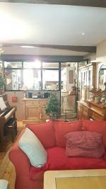 Maison Cremieu &bull; <span class='offer-area-number'>115</span> m² environ &bull; <span class='offer-rooms-number'>4</span> pièces