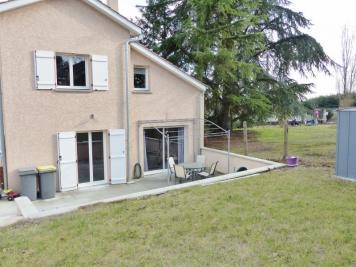 Maison Brindas &bull; <span class='offer-area-number'>73</span> m² environ &bull; <span class='offer-rooms-number'>3</span> pièces