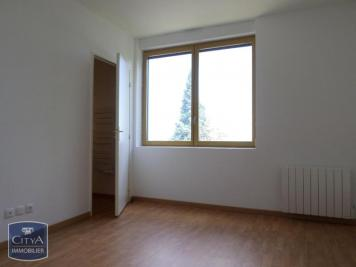 Appartement Chinon &bull; <span class='offer-area-number'>39</span> m² environ &bull; <span class='offer-rooms-number'>2</span> pièces