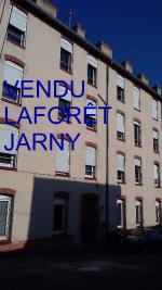 Appartement Jarny &bull; <span class='offer-area-number'>61</span> m² environ &bull; <span class='offer-rooms-number'>2</span> pièces