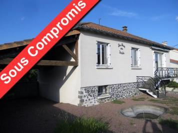 Villa Ste Radegonde &bull; <span class='offer-area-number'>70</span> m² environ &bull; <span class='offer-rooms-number'>4</span> pièces