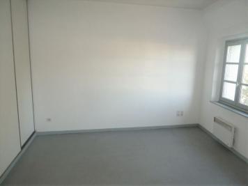 Appartement Castelsarrasin &bull; <span class='offer-area-number'>50</span> m² environ &bull; <span class='offer-rooms-number'>2</span> pièces