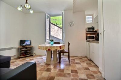 Appartement Eaux Bonnes &bull; <span class='offer-area-number'>35</span> m² environ &bull; <span class='offer-rooms-number'>2</span> pièces