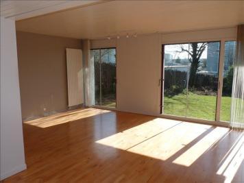Maison La Roche sur Yon &bull; <span class='offer-area-number'>103</span> m² environ &bull; <span class='offer-rooms-number'>4</span> pièces