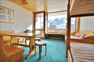 Appartement Val d Isere &bull; <span class='offer-area-number'>25</span> m² environ &bull; <span class='offer-rooms-number'>1</span> pièce
