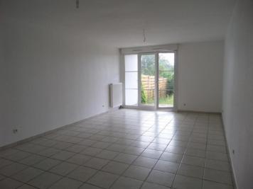 Appartement La Wantzenau &bull; <span class='offer-area-number'>78</span> m² environ &bull; <span class='offer-rooms-number'>3</span> pièces
