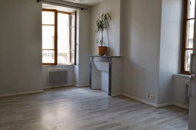 Appartement St Amant Tallende &bull; <span class='offer-area-number'>36</span> m² environ &bull; <span class='offer-rooms-number'>2</span> pièces