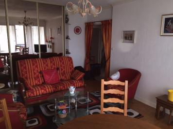 Appartement Lyon 07 &bull; <span class='offer-area-number'>80</span> m² environ &bull; <span class='offer-rooms-number'>4</span> pièces