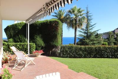 Appartement Villefranche sur Mer &bull; <span class='offer-area-number'>75</span> m² environ &bull; <span class='offer-rooms-number'>3</span> pièces