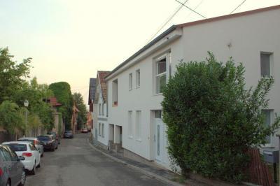 Appartement Berstett &bull; <span class='offer-area-number'>159</span> m² environ &bull; <span class='offer-rooms-number'>5</span> pièces