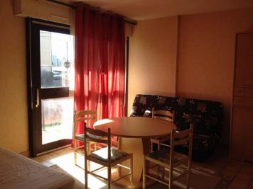 Appartement Longwy &bull; <span class='offer-area-number'>28</span> m² environ &bull; <span class='offer-rooms-number'>1</span> pièce