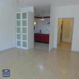 Appartement Tours &bull; <span class='offer-area-number'>36</span> m² environ &bull; <span class='offer-rooms-number'>1</span> pièce