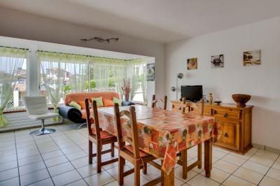 Appartement Bidart &bull; <span class='offer-area-number'>78</span> m² environ &bull; <span class='offer-rooms-number'>3</span> pièces
