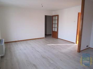 Appartement Albertville &bull; <span class='offer-area-number'>70</span> m² environ &bull; <span class='offer-rooms-number'>3</span> pièces