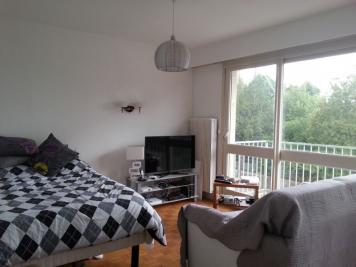 Appartement Epernon &bull; <span class='offer-area-number'>25</span> m² environ &bull; <span class='offer-rooms-number'>1</span> pièce