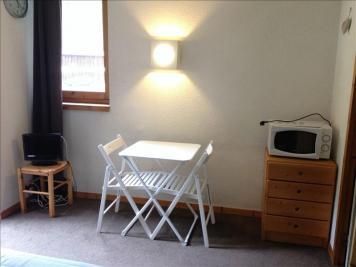 Appartement La Plagne &bull; <span class='offer-area-number'>16</span> m² environ &bull; <span class='offer-rooms-number'>1</span> pièce