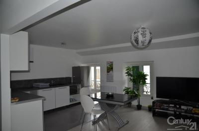 Appartement Nemours &bull; <span class='offer-area-number'>53</span> m² environ &bull; <span class='offer-rooms-number'>3</span> pièces