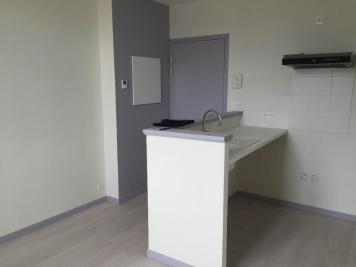 Appartement Tulle &bull; <span class='offer-area-number'>27</span> m² environ &bull; <span class='offer-rooms-number'>1</span> pièce
