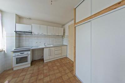 Appartement Salies de Bearn &bull; <span class='offer-area-number'>36</span> m² environ &bull; <span class='offer-rooms-number'>2</span> pièces