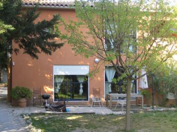 Maison Aix en Provence &bull; <span class='offer-area-number'>123</span> m² environ &bull; <span class='offer-rooms-number'>5</span> pièces