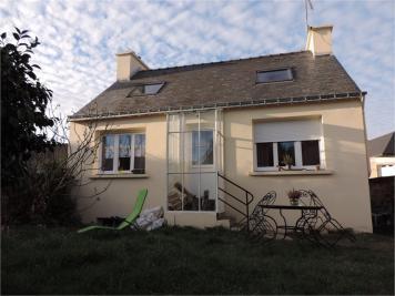 Maison Le Saint &bull; <span class='offer-area-number'>60</span> m² environ &bull; <span class='offer-rooms-number'>4</span> pièces