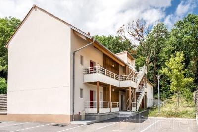 Appartement La Ferte Alais &bull; <span class='offer-area-number'>40</span> m² environ &bull; <span class='offer-rooms-number'>2</span> pièces
