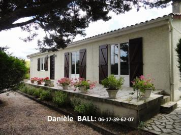 Maison Roullet St Estephe &bull; <span class='offer-area-number'>117</span> m² environ &bull; <span class='offer-rooms-number'>4</span> pièces