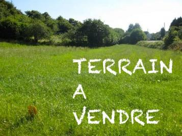 Terrain St Saturnin les Avignon