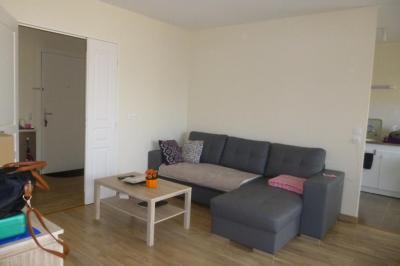 Appartement St Sebastien de Morsent &bull; <span class='offer-area-number'>47</span> m² environ &bull; <span class='offer-rooms-number'>2</span> pièces