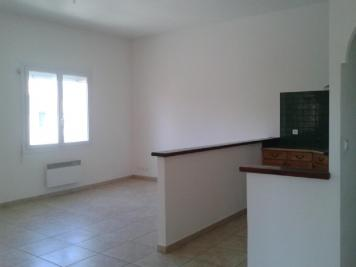 Appartement Cuxac D Aude &bull; <span class='offer-area-number'>83</span> m² environ &bull; <span class='offer-rooms-number'>3</span> pièces