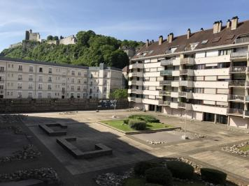Appartement Besancon &bull; <span class='offer-area-number'>75</span> m² environ &bull; <span class='offer-rooms-number'>4</span> pièces