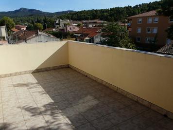 Appartement Gardanne &bull; <span class='offer-area-number'>25</span> m² environ &bull; <span class='offer-rooms-number'>1</span> pièce