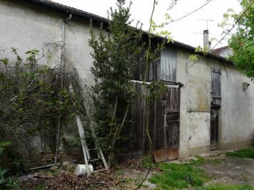 Maison Ozouer le Voulgis &bull; <span class='offer-area-number'>100</span> m² environ &bull; <span class='offer-rooms-number'>4</span> pièces