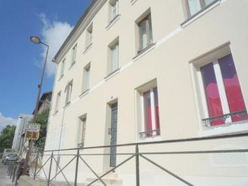 Appartement Le Port Marly &bull; <span class='offer-area-number'>30</span> m² environ &bull; <span class='offer-rooms-number'>1</span> pièce