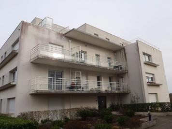 Appartement Tours &bull; <span class='offer-area-number'>98</span> m² environ &bull; <span class='offer-rooms-number'>4</span> pièces