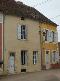 Maison Rouvray &bull; <span class='offer-area-number'>164</span> m² environ &bull; <span class='offer-rooms-number'>6</span> pièces