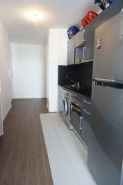 Appartement St Ouen &bull; <span class='offer-area-number'>36</span> m² environ &bull; <span class='offer-rooms-number'>1</span> pièce