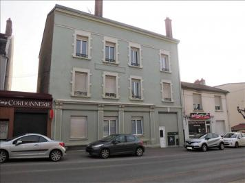 Appartement Jarny &bull; <span class='offer-area-number'>89</span> m² environ &bull; <span class='offer-rooms-number'>3</span> pièces