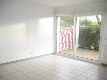 Appartement Anglet &bull; <span class='offer-area-number'>51</span> m² environ &bull; <span class='offer-rooms-number'>2</span> pièces