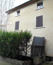 Maison La Grand Croix &bull; <span class='offer-area-number'>180</span> m² environ &bull; <span class='offer-rooms-number'>8</span> pièces