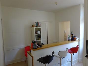 Maison St Laurent du Pont &bull; <span class='offer-area-number'>57</span> m² environ &bull; <span class='offer-rooms-number'>3</span> pièces
