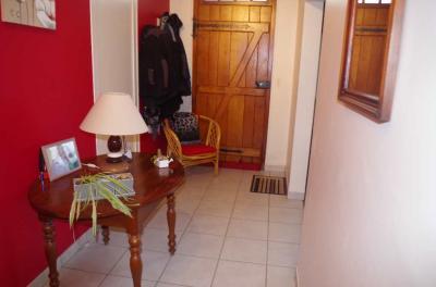 Maison Le Loroux Bottereau &bull; <span class='offer-area-number'>160</span> m² environ &bull; <span class='offer-rooms-number'>6</span> pièces