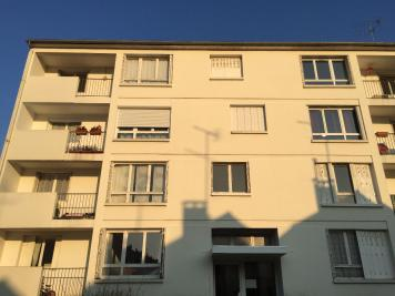 Appartement Bures sur Yvette &bull; <span class='offer-area-number'>59</span> m² environ &bull; <span class='offer-rooms-number'>3</span> pièces