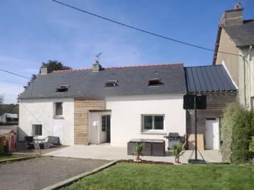 Maison St Perreux &bull; <span class='offer-area-number'>128</span> m² environ &bull; <span class='offer-rooms-number'>5</span> pièces