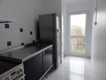Appartement Yerres &bull; <span class='offer-area-number'>57</span> m² environ &bull; <span class='offer-rooms-number'>3</span> pièces