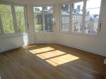 Appartement Rouen &bull; <span class='offer-area-number'>55</span> m² environ &bull; <span class='offer-rooms-number'>3</span> pièces