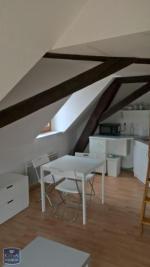 Appartement Tallard &bull; <span class='offer-area-number'>30</span> m² environ &bull; <span class='offer-rooms-number'>1</span> pièce