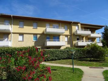 Appartement Morieres les Avignon &bull; <span class='offer-area-number'>65</span> m² environ &bull; <span class='offer-rooms-number'>3</span> pièces