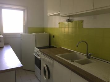 Appartement Mougins &bull; <span class='offer-area-number'>47</span> m² environ &bull; <span class='offer-rooms-number'>2</span> pièces