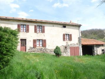 Maison Cerzat &bull; <span class='offer-area-number'>80</span> m² environ &bull; <span class='offer-rooms-number'>4</span> pièces